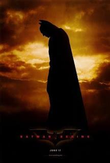Batman Begins [2005] [DVDR] [NTSC] [Latino]