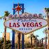 Tips para un Viaje a las Vegas