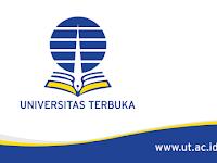 3 Cara Pendaftaran Online UT 2021-2022