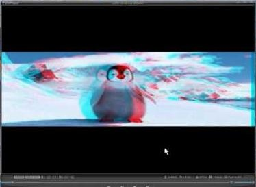 km player top free best 3D video player