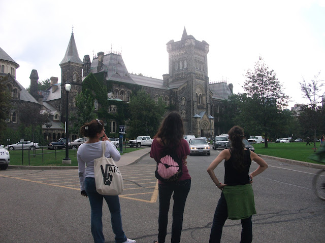 universidad-toronto