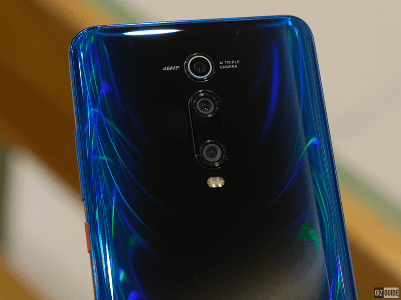 5 reasons why Xiaomi Mi 9T is a great camera phone too