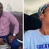 Married man who accused Nse Ikpe-Etim of runs and abortions is called out by those who know him