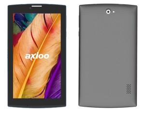 Axioo PicoPad S2, Harga Terjangkau, Dukung Dual SIM