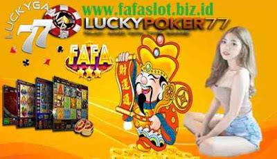 Fa Fa Slots Casino