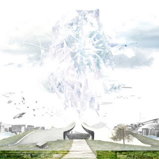 Yorushika - Eat the Wind [Digital Single]
