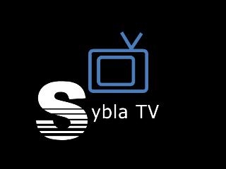 sybla tv startimes2