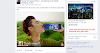 Cách chèn link vào hình ảnh trên facebook đơn giản nhất