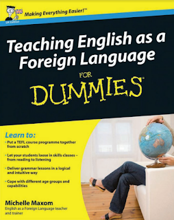Teaching English as a Foreign Language PDF-ebook Read PC/Mobile/Tablet Fast Ship