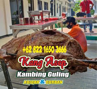 Kambing Guling di Bandung,Kambing Guling Bandung,kambing guling,guling kambing bandung,