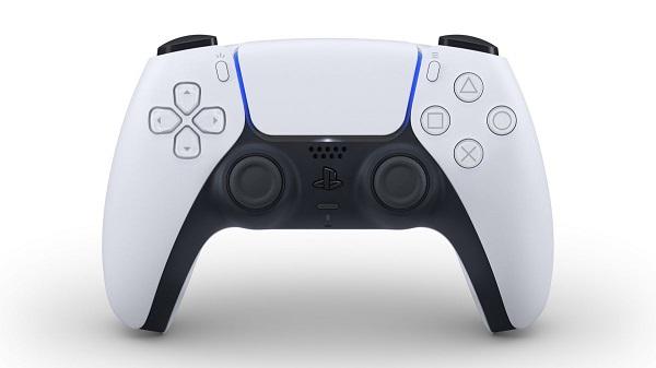 """PS5 Controller """"Dual Sense"""""""