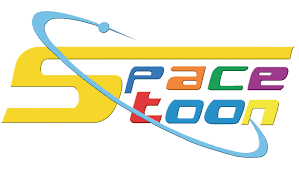 Frekuensi baru spacetoon 2019