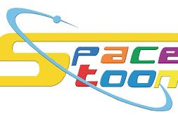 Frekuensi Baru spacetoon 2019 sekarang di ses 9