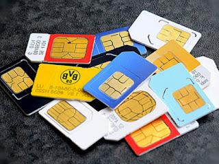 cara-upgrade-sim-card.jpg