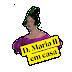 D. Maria II assinala Dia Mundial do Teatro com programação online e inclusiva