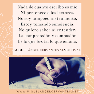 poema-escribir-no-mio--miguel-angel-cervantes