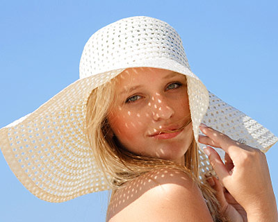 sun+protection+for+skin+beauty