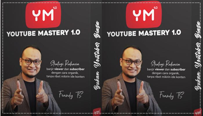 Youtube Mastery 1.0