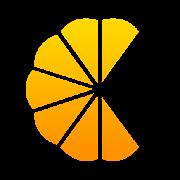 citrio browser apk