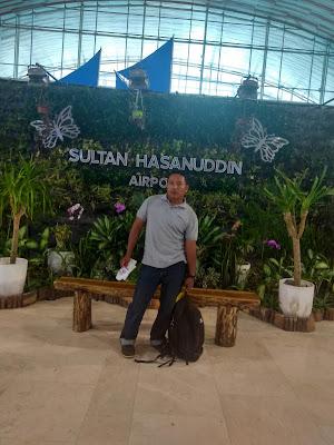 Jasa Tukang Taman Surabaya Berkualitas dan terpercaya