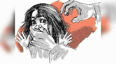 crimenews-bihar-samastipur-Abducted-a-minor-with-the-intention-of-marriage-8340