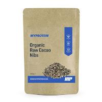 https://ad.zanox.com/ppc/?36053125C72102944&ulp=[[http://www.myprotein.pl/sports-nutrition/organiczne-surowe-ziarno-kakaowca/11147211.html?utm_campaign=deeplinkzx_pl]]