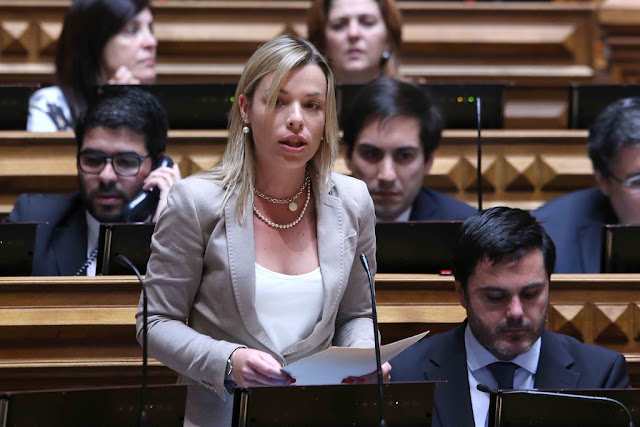 Resposta do Ministro da Agricultura sobre o estado de abandono da Serra da Boa Viagem