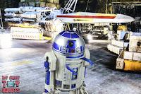 S.H. Figuarts R2-D2 36