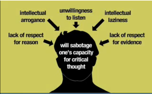 ielts essay 2014 liz download