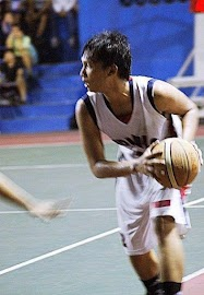 Putra Batang Okky Arista mewakili Jawa Tengah di PON Riau