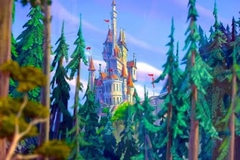can you match the movie to the disney house quiz answers 100% score quizfactory