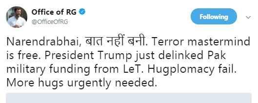 rahul-gandhi-hafiz-saeed-tweet