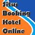 Cari Hotel Bandingkan Harga Ratusan Situs Pariwisata