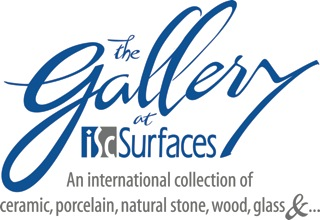 Isc Surfaces The Gallery At Isc Surfaces