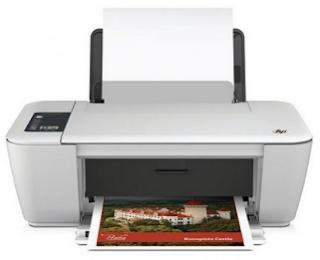 Hp deskjet f4280 all-in-one printer driver downloads   hp.