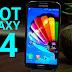 Root para Galaxy S4 paso a paso en Español