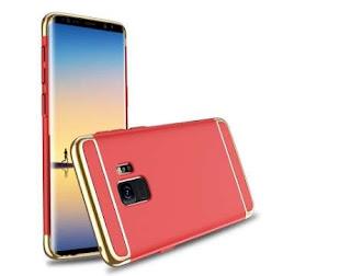 Jika ingin membeli sebuah barang yang pertama kali kita ingin tahu adalah berapa harga ya Harga dan Spesifikasi Samsung A6 Plus Terbaru Update 2020