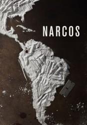 Narcos (2015) Temporada 3