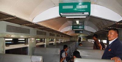 Harga Tiket Kereta Ekonomi untuk Mudik Turun per 1 Juli 2016