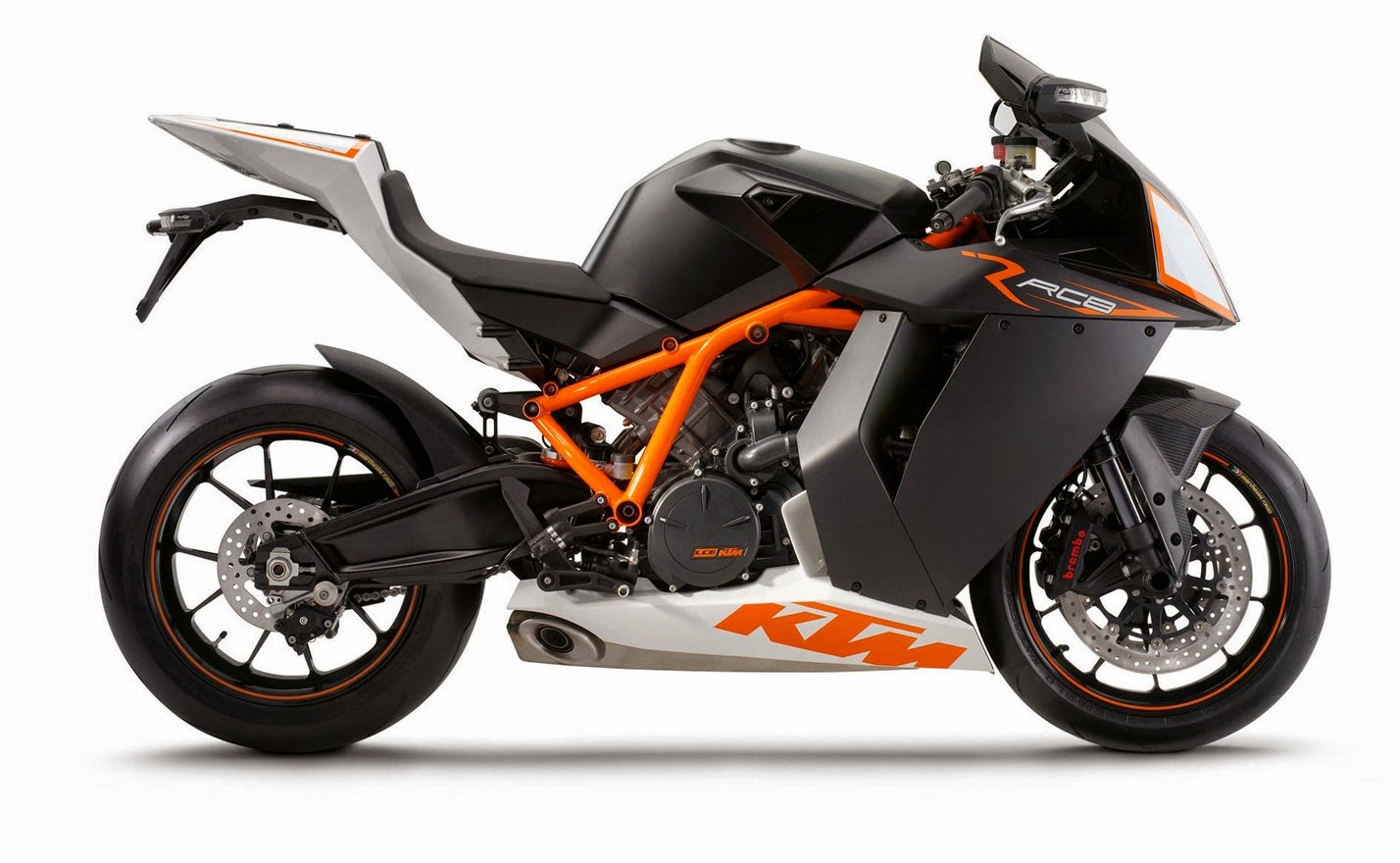 Best Year Of Ktm