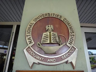 Education: NUC releases names of Nigerian universities approved for post-graduate programmes [Full list]
