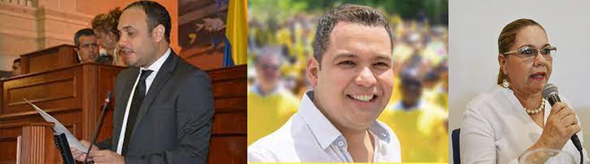 """hoyennoticia.com, """"Gobierno accede a Plan diferencial de vacunación para La Guajira"""""""