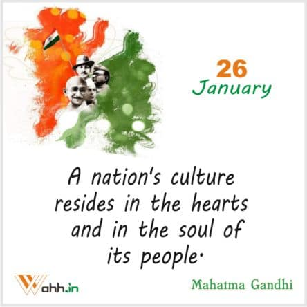 Republic-Day-Thoughts