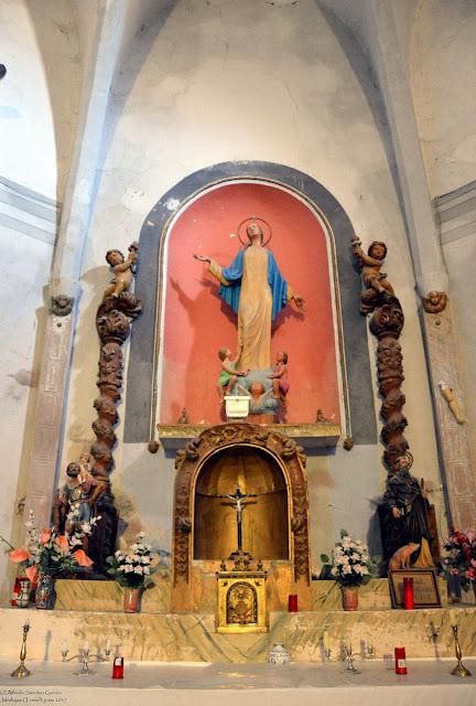 jabaloyas-teruel-iglesia-presbiterio