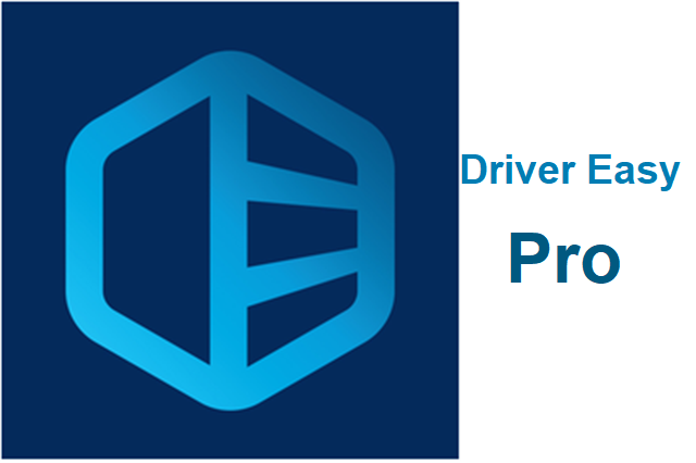تفعيل برنامج DriverEasy 5.6.11.29999 Pro Driver+Easy+Pro.png