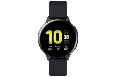 Top 10 Android Smart Watches in 2020 | Buyer's Guide & Reviews