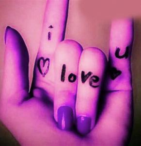 lovely dp for whatsapp profile, best romantic dp for whatsapp, dp for girls