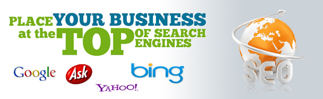 SEO Services in Rajkot