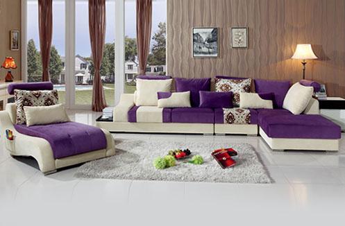 Mách bạn 4 bước chọn ghế sofa hiện đại hiệu quả