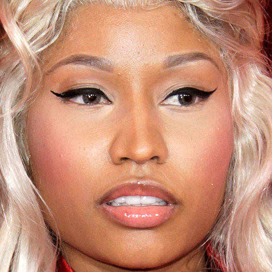 Beautybyshaq Grammys Who Won For Best Make Up